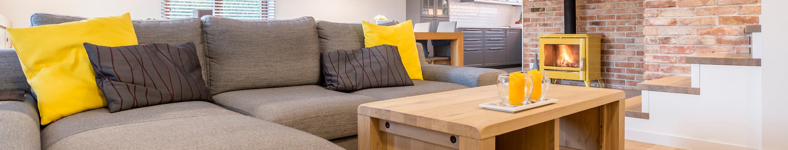Catalog   Great Deals on designer sofas   Sofa Giant Doncaster