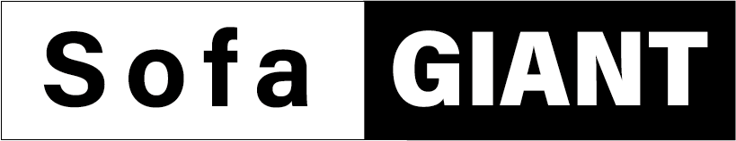 Logo | Great Deals on designer sofas | Sofa Giant Doncaster